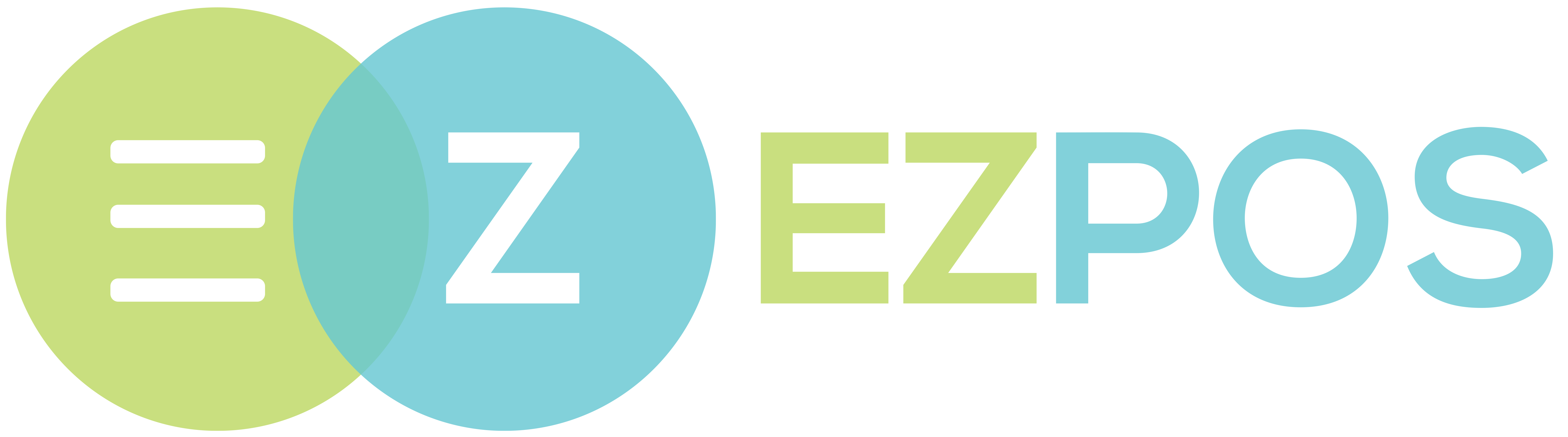 logo-ezpos